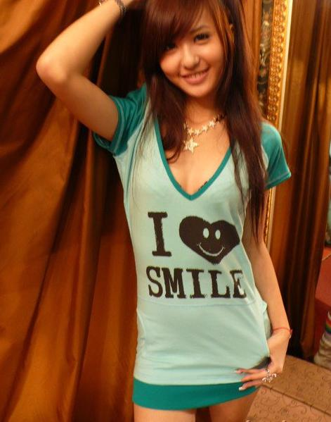 hottest-chinese-girl-ever