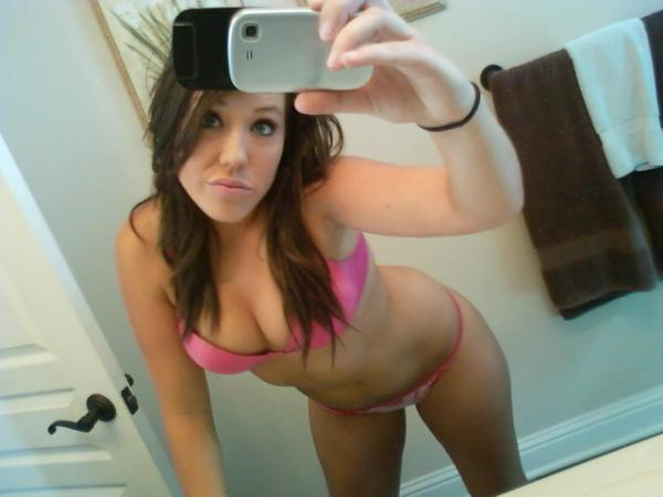 Naked cell phone pics of women join