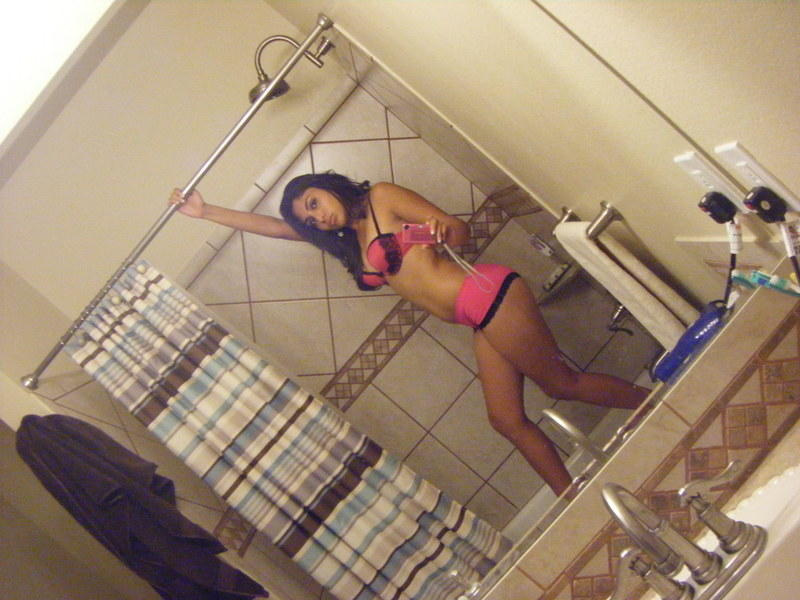 nude-indian-pussy-in-bathroom-first-threesome-tubes