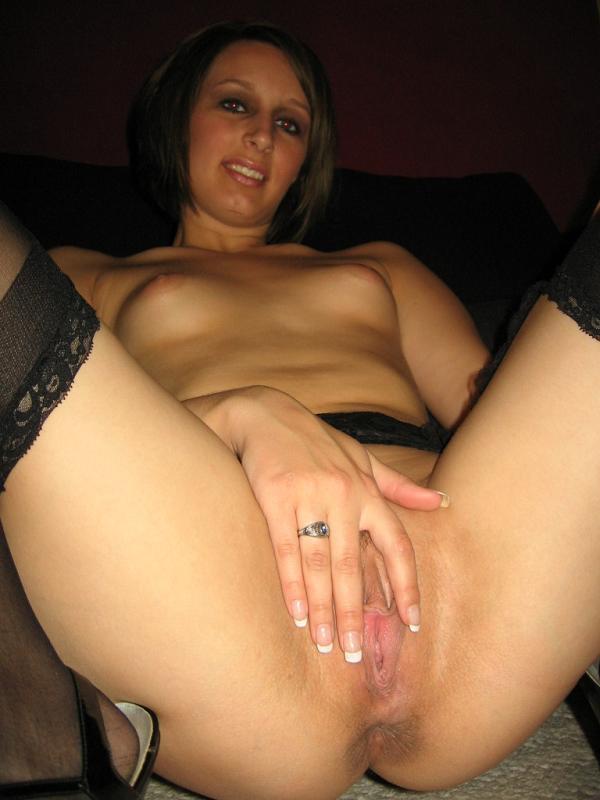 nude nympho