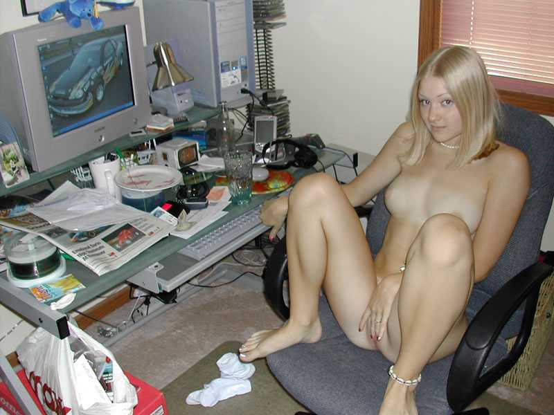 Men And Women Having Sex Porn Blow Jobs