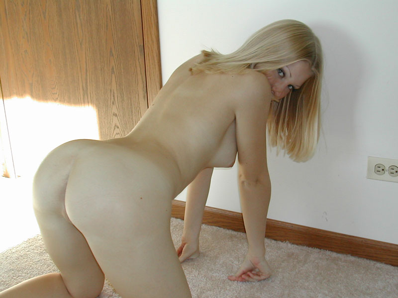 Very small pussy pics