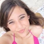 angieVerona (10)