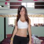 angieVerona (15)
