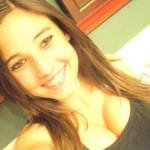 angieVerona (23)