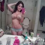 angieVerona (36)