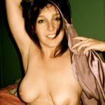 jenna_ex_gf_pics_03