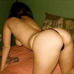 jenna_ex_gf_pics_07