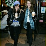 miley-cyrus-starbucks-sweet-03