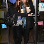 miley-cyrus-starbucks-sweet-05