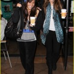miley-cyrus-starbucks-sweet-06