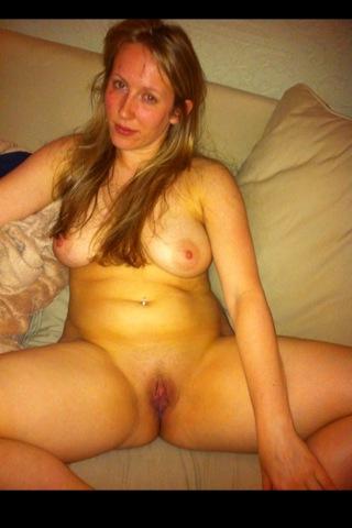 Teen babe min upload porn