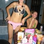 4_teens_nude_shower_015