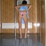 4_teens_nude_shower_027