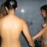 4_teens_nude_shower_044