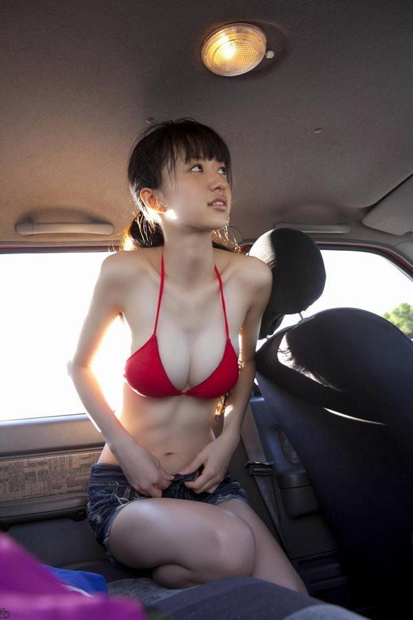 Japanese Teen Amateur Solo