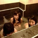 asian_teen_slumber_party_21