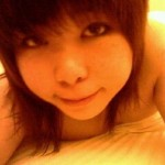 asian_teen_slumber_party_31
