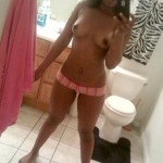 ebony_teen_naked_3