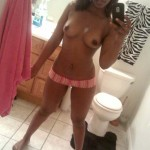 ebony_teen_naked_4