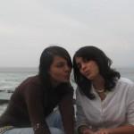 gf_bf_kissing_32