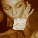 gf_bf_kissing_46