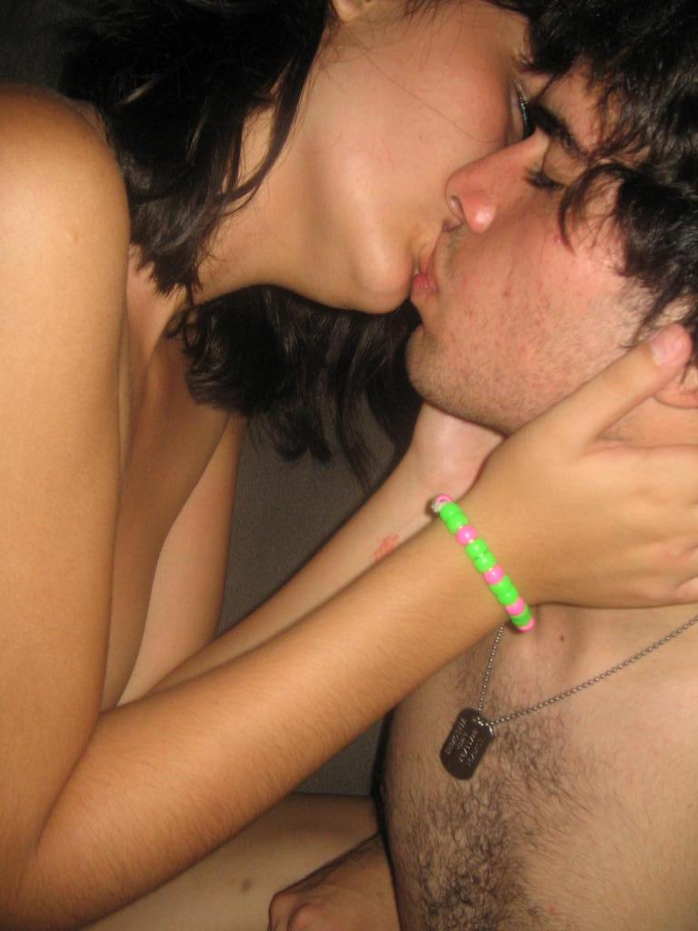 Lick shots missy