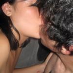 gf_bf_kissing_57