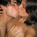 gf_bf_kissing_59