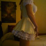 20110510fl-Photo32