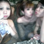 azn_slumber_party_girls_05