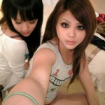 azn_slumber_party_girls_13