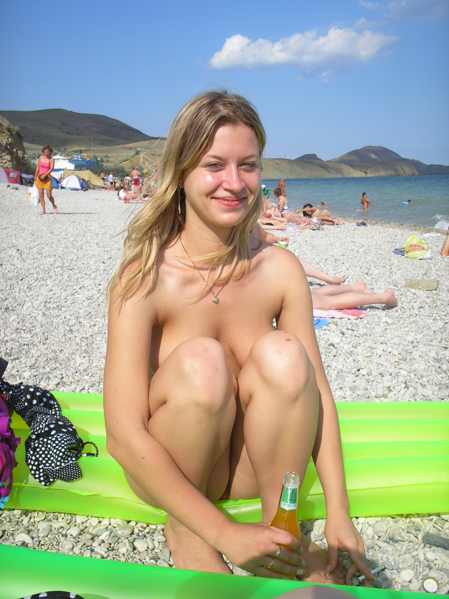black play mates nude