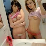 lesbian_teens_10