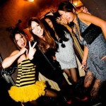 night_clubs_in_china_10
