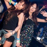 night_clubs_in_china_11