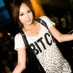 night_clubs_in_china_15