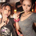 night_clubs_in_china_28