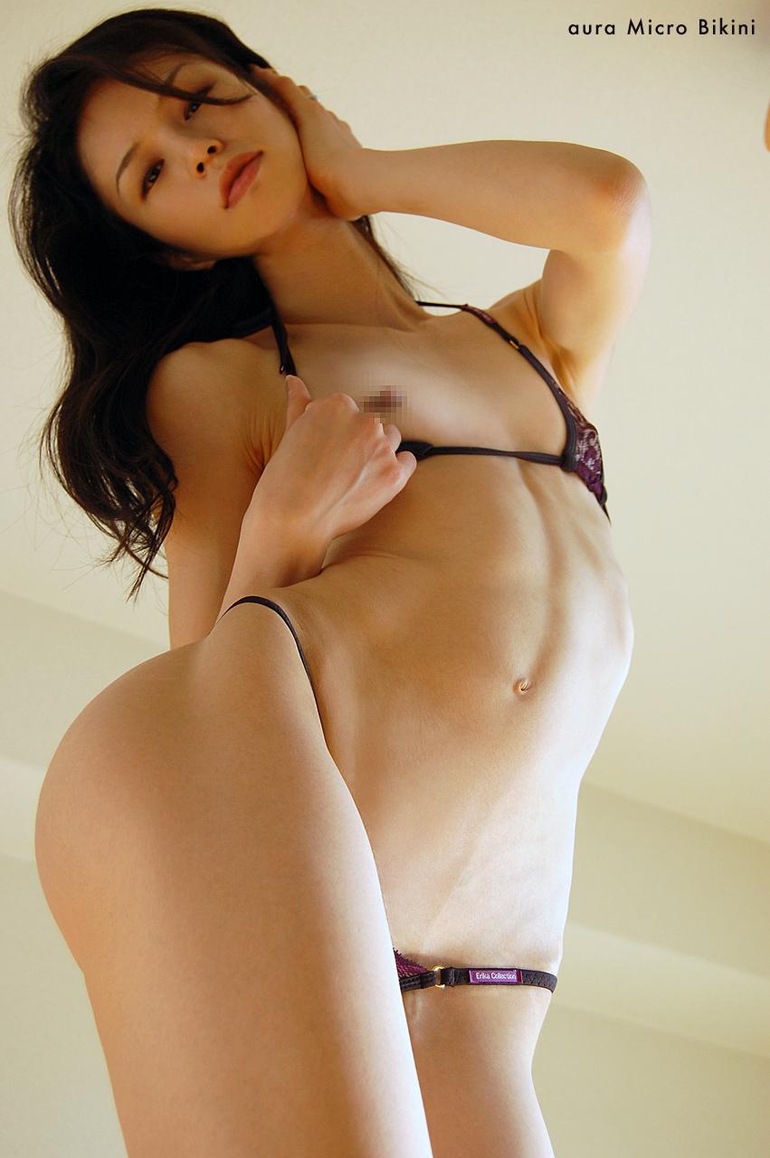 from Lincoln sexy amateur girls in micro bikini