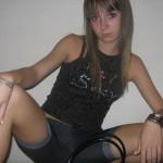 IMG_1235