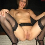 black-stockings-babe-11