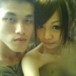 chaina_asian_teen_064