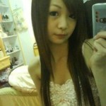 chaina_asian_teen_114