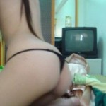 chaina_asian_teen_131