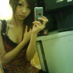 chaina_asian_teen_135