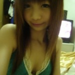chaina_asian_teen_160