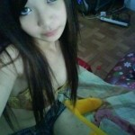 chaina_asian_teen_183