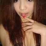chaina_asian_teen_184