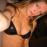 nice_tits_blonde_02