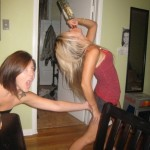 private_school_jewel_candids_03